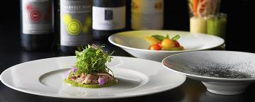 ビクターズ(ビクターズ) - 恵比寿/代官山 - 東京都(フランス料理,イタリア料理)-gooグルメ&料理