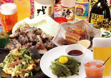 まさか家(マサカヤ) - 恵比寿/代官山 - 東京都(居酒屋)-gooグルメ&料理