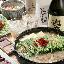 九州素材と酒 ばんぺい柚東京駅グランアージュ店