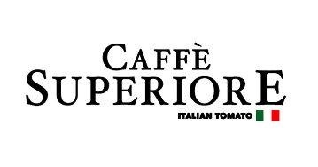 イタリアントマト カフェ スペリオーレ(イタリアントマトカフェスペリオーレ) - 東京駅周辺 - 東京都(パスタ・ピザ,イタリア料理)-gooグルメ&料理