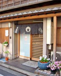 米寿司(ヨネズシ) - 国分寺/国立 - 東京都(海鮮料理,寿司)-gooグルメ&料理