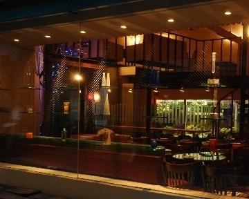 Bar.C 【バール・シー】(バールシー) - 東京駅周辺 - 東京都(欧風料理,パスタ・ピザ,パーティースペース・宴会場,バー・バル,フランス料理)-gooグルメ&料理