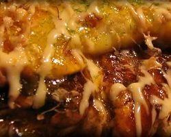 西麻布 鉄板焼 Garo(ニシアザブテッパンヤキガロ) - 西麻布 - 東京都(牛たん料理,その他,パーティースペース・宴会場,お好み焼き・もんじゃ焼き,鉄板焼き)-gooグルメ&料理