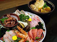 海人市場(アマトイチバ) - 横須賀/逗子 - 神奈川県(居酒屋,その他(和食))-gooグルメ&料理