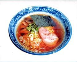 味丸(アジマル) - 天王洲 - 東京都(ラーメン・つけ麺,飲茶・点心・餃子,中華料理)-gooグルメ&料理