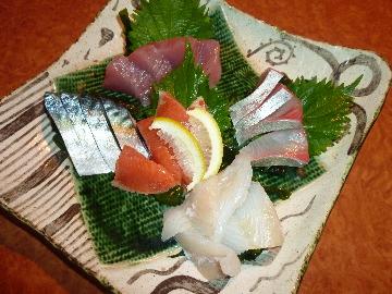 よってって(ヨッテッテ) - 浜松町/芝浦 - 東京都(その他(和食),創作料理(和食),居酒屋)-gooグルメ&料理