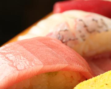 江戸銀 九段店(エドギン クダンテン) - 御茶ノ水/神保町 - 東京都(寿司,居酒屋)-gooグルメ&料理