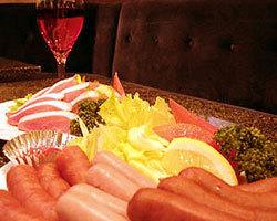 黄門ちゃま(コウモンチャマ) - 川崎/鶴見 - 神奈川県(無国籍料理,スナック・クラブ)-gooグルメ&料理