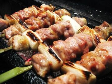 いろどりや(イロドリヤ) - 大崎/五反田 - 東京都(居酒屋,その他(和食),串焼き,鶏料理・焼き鳥,郷土料理・家庭料理)-gooグルメ&料理