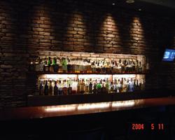GROW THICK(グローシック) - 練馬/西東京市 - 東京都(その他(お酒),西洋各国料理)-gooグルメ&料理