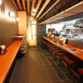 うなぎと麦酒のまんまる 新橋店(ウナギトビールノマンマル シンバシテン) - 新橋 - 東京都(うなぎ)-gooグルメ&料理