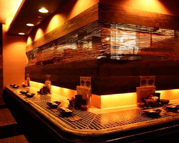 十八番屋(オハコヤ) - 溝の口/たまプラーザ/青葉台 - 神奈川県(その他,居酒屋)-gooグルメ&料理