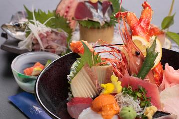 ザ・フィッシュ(ザフィッシュ) - 内房 - 千葉県(和食全般,寿司)-gooグルメ&料理