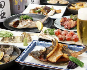 馬来(マキ) - 荻窪/西荻 - 東京都(居酒屋,鍋料理)-gooグルメ&料理