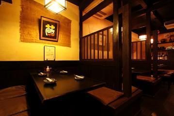 蔵の中(クラノナカ) - 立川 - 東京都(その他(お酒),その他(和食),居酒屋)-gooグルメ&料理