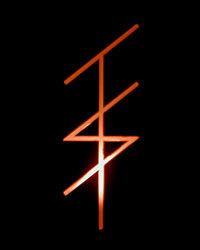 イチイ(イチイ) - 六本木 - 東京都(創作料理(和食),懐石料理・会席料理,和食全般)-gooグルメ&料理