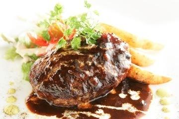 ROOTS(ルーツ) - みなとみらい - 神奈川県(西洋各国料理,洋食,バー・バル)-gooグルメ&料理
