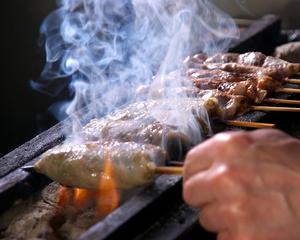 さば銀(サバギン) - 東京駅周辺 - 東京都(郷土料理・家庭料理,海鮮料理,和食全般,居酒屋)-gooグルメ&料理