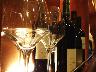 おいしいワインをご用意してます♪