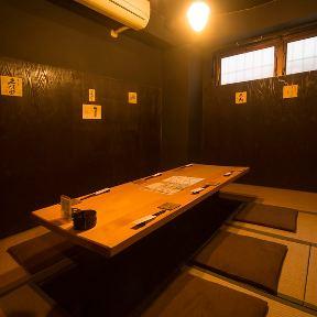 ばんや 楽(バンヤラク) - 熊谷/深谷 - 埼玉県(その他(和食),そば・うどん,居酒屋)-gooグルメ&料理