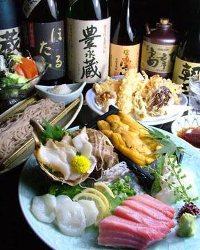 萬神居(マンジンキョ) - 本郷 - 東京都(鍋料理,その他(和食),居酒屋,海鮮料理)-gooグルメ&料理