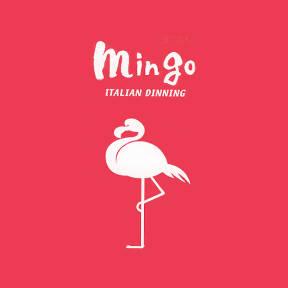 Italian Dining Mingo(イタリアンダイニングミンゴ) - 西麻布 - 東京都(パスタ・ピザ,欧風料理,イタリア料理,パーティースペース・宴会場)-gooグルメ&料理