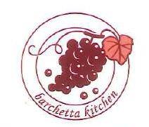 バルケッタ 葛西(バルケッタ カサイ) - 葛西臨海公園 - 東京都(イタリア料理)-gooグルメ&料理