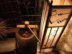 手羽矢 行徳店(テバヤ ギョウトクテン) - 船橋/浦安 - 千葉県(鶏料理・焼き鳥,その他(和食),居酒屋)-gooグルメ&料理