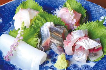 魚菴(ギョアン) - 小田原 - 神奈川県(その他(和食),居酒屋)-gooグルメ&料理
