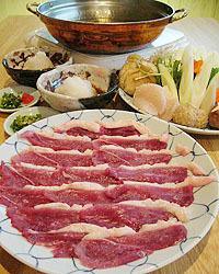 京橋 紅葉川(キョウバシモミジガワ) - 東京駅周辺 - 東京都(懐石料理・会席料理,和食全般,海鮮料理,そば・うどん)-gooグルメ&料理