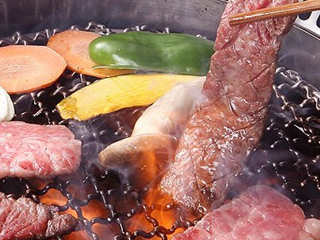 いいじゃん(イイジャン) - 赤羽 - 東京都(焼肉)-gooグルメ&料理