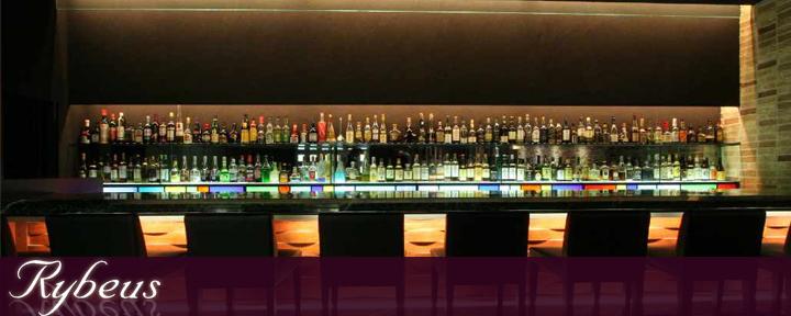 Rybeus(ルベウス) - 西麻布 - 東京都(その他(お酒),バー・バル)-gooグルメ&料理