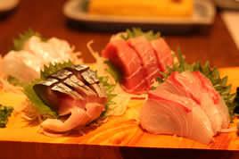 湯浅(ユアサ) - 田町/三田 - 東京都(鶏料理・焼き鳥,海鮮料理,和食全般,居酒屋,鍋料理)-gooグルメ&料理