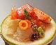 日本料理都家