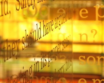 創作和食 游禅庵(ソウサクワショクユウゼンアン) - 千葉 - 千葉県(懐石料理・会席料理,居酒屋,その他(和食),創作料理(洋食),そば・うどん)-gooグルメ&料理