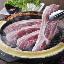 博多水炊きと串焼き田村本店