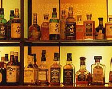 PRONTO IL BAR(プロントイルバール) - 東京駅周辺 - 東京都(その他(お酒),バー・バル)-gooグルメ&料理