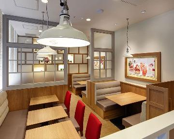 カフェ ココナッツ(カフェココナッツ) - 川崎/鶴見 - 神奈川県(洋菓子・ケーキ,喫茶店・軽食,カフェ)-gooグルメ&料理