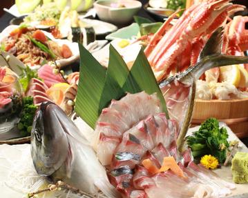 えん屋 四ツ谷店(エンヤ ヨツヤテン) - 四谷 - 東京都(居酒屋)-gooグルメ&料理