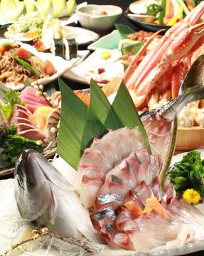 えん屋 浦和店(エンヤ ウラワテン) - 浦和 - 埼玉県(居酒屋)-gooグルメ&料理