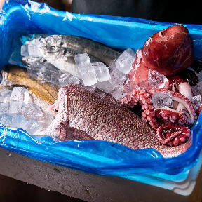 目黒 居酒屋 たつみや(メグロイザカヤタツミヤ) - 目黒 - 東京都(居酒屋)-gooグルメ&料理