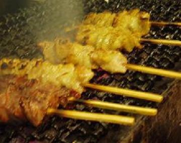 美里(ミリ) - 銀座 - 東京都(居酒屋,その他(和食),鶏料理・焼き鳥)-gooグルメ&料理