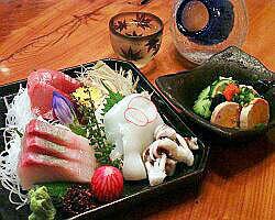 一輝(カズキ) - 錦糸町/曳舟 - 東京都(その他(お酒),和食全般,居酒屋)-gooグルメ&料理