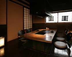 恵比寿 でですけ(エビス デデスケ) - 恵比寿/代官山 - 東京都(居酒屋)-gooグルメ&料理