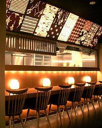 とり鉄 京橋店(トリテツ キョウバシテン) - 東京駅周辺 - 東京都(居酒屋,その他(和食),鶏料理・焼き鳥)-gooグルメ&料理