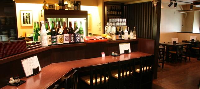 真一門(マイチモン) - 木場 - 東京都(天ぷら・揚げ物,海鮮料理,居酒屋)-gooグルメ&料理