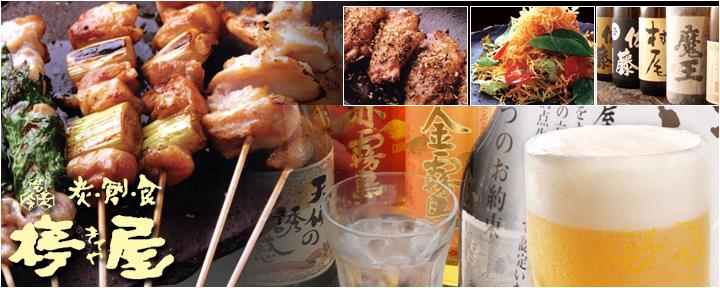 きてや 新宿店(キテヤ シンジュクテン) - 新宿歌舞伎町 - 東京都(居酒屋,串焼き,鶏料理・焼き鳥,郷土料理・家庭料理,その他)-gooグルメ&料理