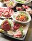 ばかもん渋谷肉横丁店