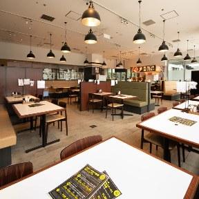 しゃぶしゃぶ食べ放題 しゃぶキチ みなとみらい駅前店(シャブシャブタベホウダイ シャブキチミナトミライエキマエテン) - みなとみらい - 神奈川県(パーティースペース・宴会場,しゃぶしゃぶ,バイキング(洋食))-gooグルメ&料理