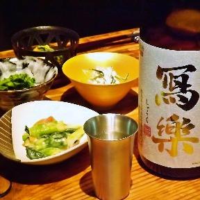 和酒BAL だんない(ワシュバルダンナイ) - 有楽町/日比谷 - 東京都(和食全般,その他(和食),鍋料理,パーティースペース・宴会場,居酒屋)-gooグルメ&料理